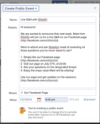 how to grow your facebook fans without a budget social media