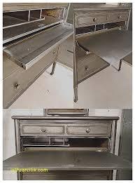 Dresser With Pull Out Desk Dresser Inspirational Dresser With Pull Out Desk Dresser With