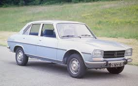 pezo car peugeot 504 belles voitures the 10 best french cars of the 20th