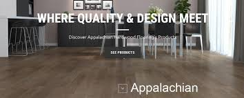 appalachian hardwood flooring wholesale stores dealers in nj and nyc
