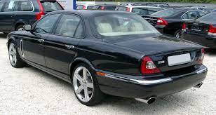 jaguar xjr google search jaguar xj pinterest jaguar xj