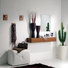 mobili ingresso roma ingressi vendita mobili per ingresso contenitori e ingressi