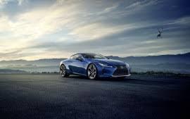 2017 lexus gs f luxury sedan 4k wallpapers lexus car wallpapers pictures lexus widescreen u0026 hd desktop