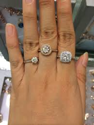 chagne engagement ring should i change my ring setting weddingbee