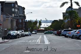 Getting There U0026 Around Italian by Inspiration From Little Italy For My Home Remodel U2013 Avenue Of Joy