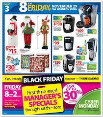 black friday ads walmart 2014 28 walmart thanksgiving ads walmart black friday 2013 ad