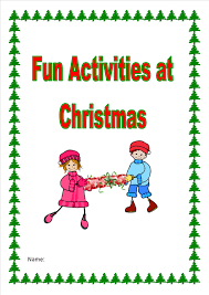 christmas teaching worksheets powerpoint slideshows games