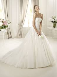 65 best pronovias images on pinterest