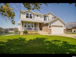Utah Schools For The Deaf And The Blind Your Dream Utah Property 323 900 3440 W North Plain City Rd