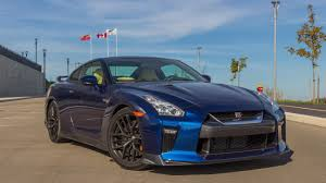 nissan supercar 2017 2017 nissan gt r review autoguide com news