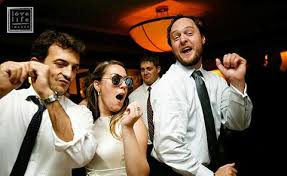 songs played at weddings wedding and playlist