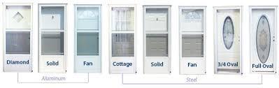 manufactured home interior doors manufactured home replacement doors mobile screen door for exterior