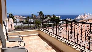 villa guapa holiday rental in golf del sur youtube