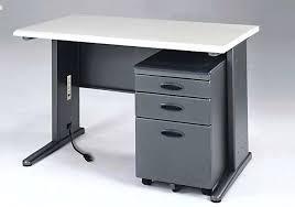 Used Computer Desk Sale Computer Desks On Sale Dia Decoratg Used Computer Desk For Sale In