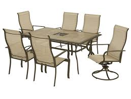 Martha Stewart Living Patio Furniture Casual Living Worldwide Inc Recalls Outdoor Swivel Patio Chairs