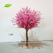9ft cherry blossom bonsai tree for home decoration buy bonsai