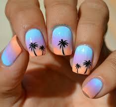 161 best my nail art images on pinterest nailart natural nails