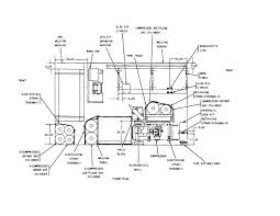 figure 2 components be mounted unit 1 280 floor plan tb