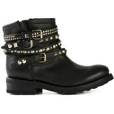 womens motorcycle boots sale best 25 engineer boots ideas on varvatos boots