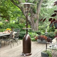 gas heater patio awesome patio heaters home depot kmw4r mauriciohm com