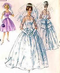 wedding dress sewing patterns cheap wedding dress sewing pattern find wedding dress sewing