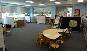 infant toddler classroom floor plans nursery floor home