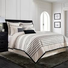 Brown And Cream Duvet Covers Buy Wamsutta Duvet Covers From Bed Bath U0026 Beyond