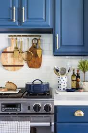 stove top kitchen cabinets 38 unique kitchen storage ideas easy storage solutions for