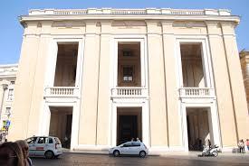 simple design wonderful roman architecture in modern buildings