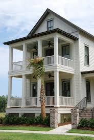 188 best outside images on pinterest backyard front porches and