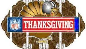 thanksgiving day nfl for dummies the wise guisethe wise guise