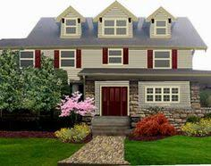 picking the perfect exterior paint colors exterior paint colors