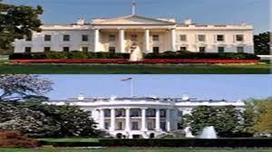 white house residence floor plan floor plan of the white house residence youtube