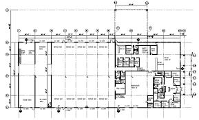 kenworth store tri state kenworth hendren associates architects u0026 planners