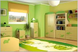 green paint colors for bedroom stunning best green paint color for bedroom collection also colors