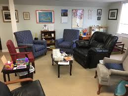 dr dr michael abruzzese psychologist osterville ma 02655