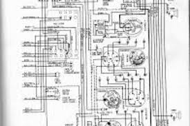 ba falcon trailer wiring diagram wiring diagram