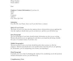 cover letter name example fancy ideas cover letter name 8 sample