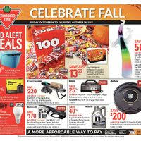 black friday canada 2017 deals canadian deals flyers u0026 coupons redflagdeals com