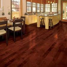 sundance cherry birch hardwood flooring carpet vidalondon