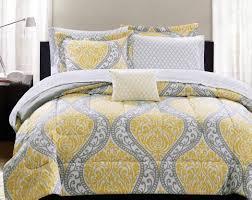 Batman Bedroom Sets Bedding Set Twin Size Bedding Sets Rightful Furniture Bedroom
