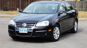 used vehicle reviews 2006 u2013 2010 volkswagen jetta review news
