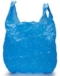 minneapolis considering plastic bag fee after state blocked bag