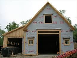 newfields nh yard arm construction llc gallery custom home