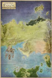 Map Of Essos 73 Best A Song Of Ice And Fire Images On Pinterest Game Of