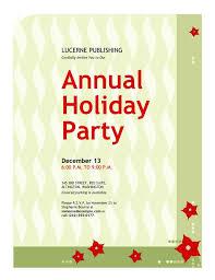 luncheon invitations wording christmas luncheon invitation wording endo re enhance dental co
