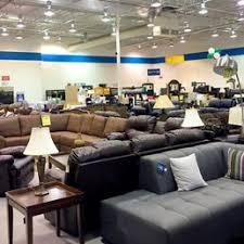Famsa Living Room Sets by Famsa Electronics 11546 Gulf Fwy Edgebrook Houston Tx