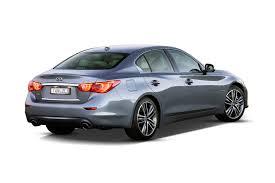 infiniti q50 blacked out 2017 infiniti q50 2 0t gt 2 0l 4cyl petrol turbocharged automatic