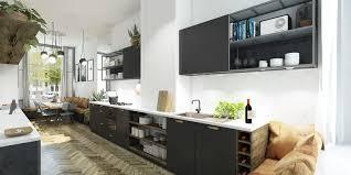 loft apartment design design for loft apartment in the city ibiza interiors