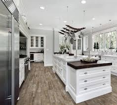 interior designs kitchen kitchen kitchen design tips open plan kitchen designs farmers